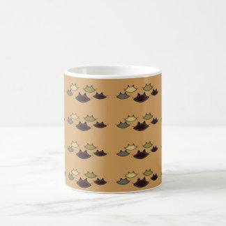 Cats&kittens Coffee Mug