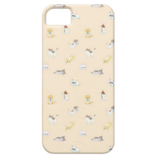 Cats Phone CASE