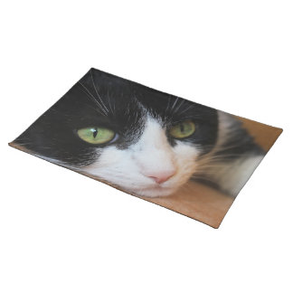 Cats Placemat