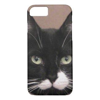 Cattitude iPhone 7 Case