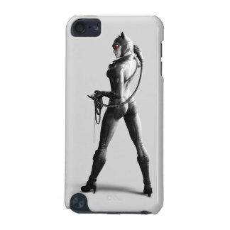 Catwoman 2 iPod touch 5G covers