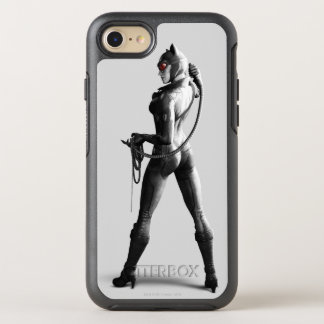 Catwoman 2 OtterBox symmetry iPhone 7 case
