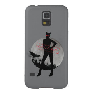 Catwoman Convicted Grey Cases For Galaxy S5
