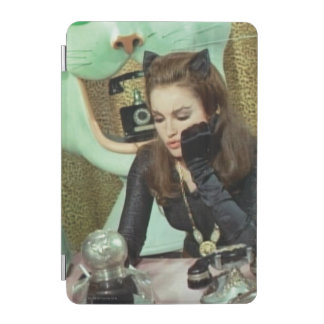 Catwoman iPad Mini Cover