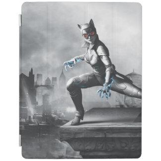 Catwoman - Lightning iPad Cover