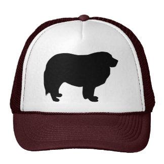 Caucasian Ovcharka Cap