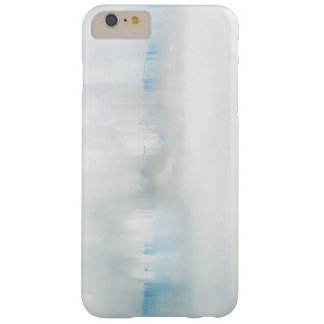 Caught in a Dream Barely There iPhone 6 Plus Case