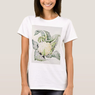 Cauliflower Study 1993 T-Shirt