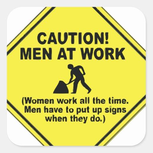 caution.png sticker
