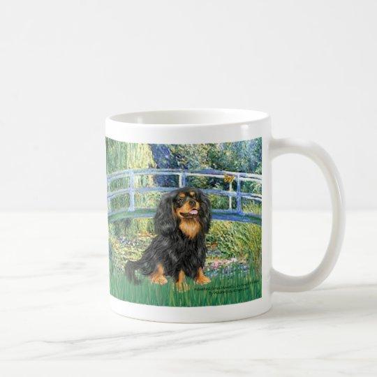 Cavalier (BT) - Bridge Coffee Mug