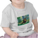 Cavalier (BT) - Bridge T Shirts