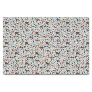 Cavalier King Charles Spaniel Tissue Paper