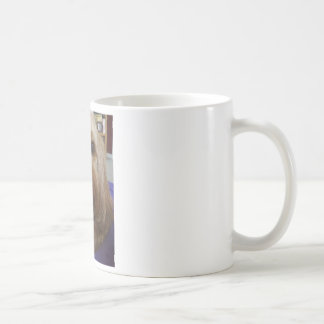 Cavapoo or Cavadoodle products Coffee Mug