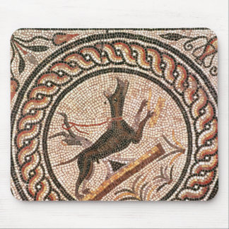 Cave Canem  2nd-3rd century Mouse Pad