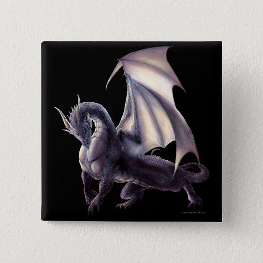 Cave Dragon Button