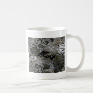 Cave Dweller Products Coffee Mugs