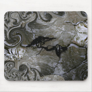 Cave Dweller Products Mousepads