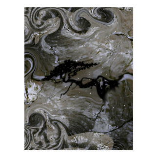 Cave Dweller Products Postcard