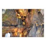 Cave Photo Print