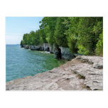 Cave Point Park Post Cards