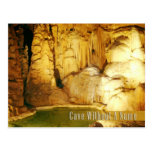 Cave Without a Name, Boerne, Texas Post Cards