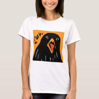 Caw T-Shirt