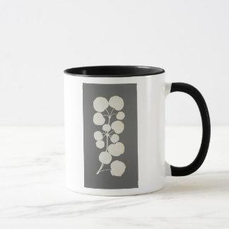 Cayenne Pepper Mug
