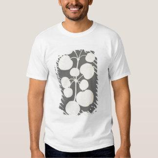 Cayenne Pepper Shirt