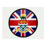 Cayman Islands quality Flag Circle