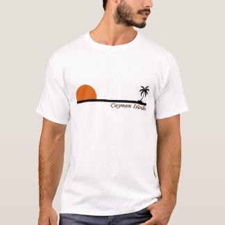 Cayman Islands T-Shirt