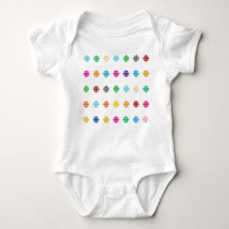 CBC Arts Gems Baby Bodysuit