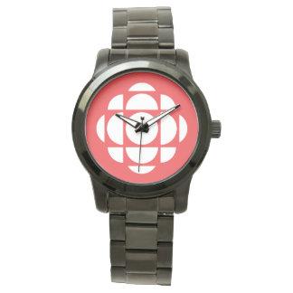 CBC/Radio-Canada Gem Watch