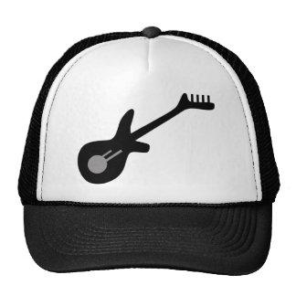 CBoyRocksP5 Hat