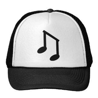 CBoyRocksP9 Mesh Hat
