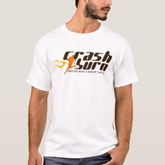 CBR Brother Tom T-Shirt
