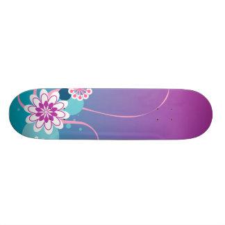 CC-017.ai 19.7 Cm Skateboard Deck