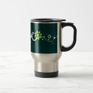 CC-031 ai Coffee Mug