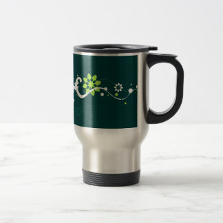 CC-031.ai Stainless Steel Travel Mug
