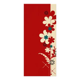 CC-086.ai Rack Cards