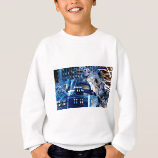 cc(54) sweatshirt