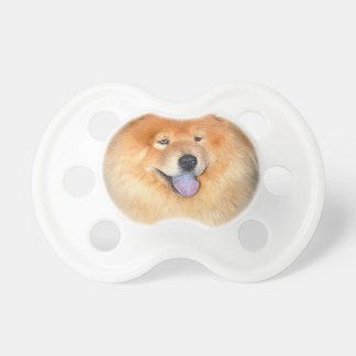 cc.png baby pacifier