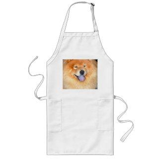 cc.png long apron