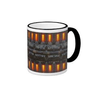 CC Tec 10 Mug
