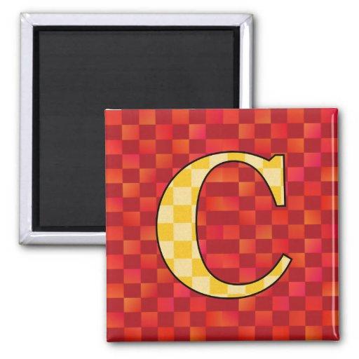 CCC MAGNET