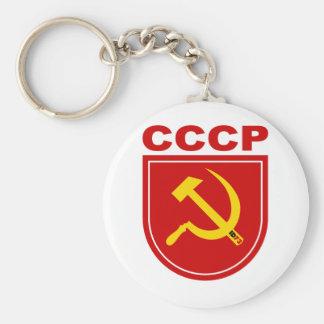 cccp key chains
