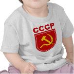 cccp tshirt