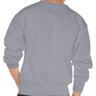 CCD Kid s Sweatshirt