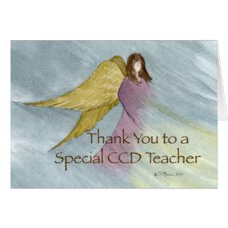Catholic Thank You Cards & Invitations | Zazzle.co.uk