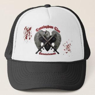 CCE Trucker Hat