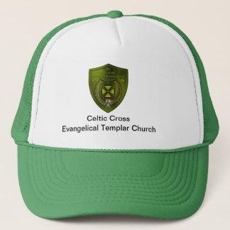 CCETC Cap